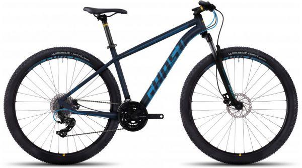 GHOST Kato 1 Edition Mountainbike 29