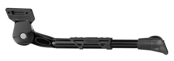 """URSUS King Rear Hinterbauständer 28"""" - 40mm"""