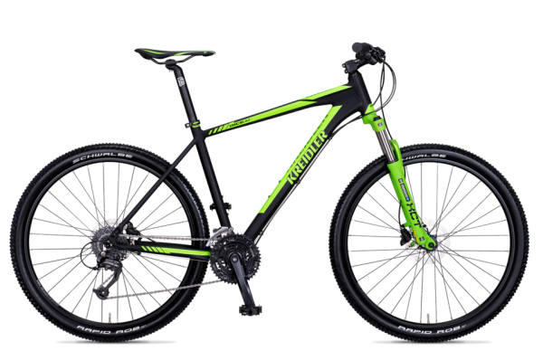 """Kreidler Dice 4.0 Mountainbike 27,5"""""""