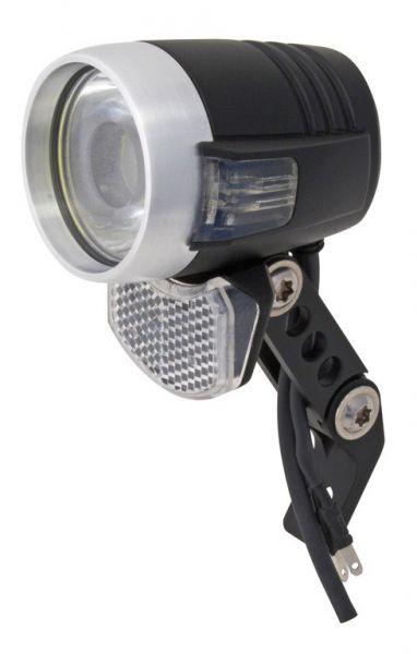 AXA Scheinwerfer Blueline 50 Steady Auto Sensor und Standlicht
