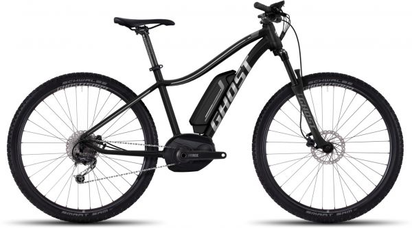 GHOST Teru 2 AL Lady Mountainbike 27,5 Zoll