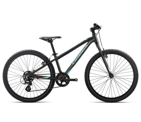 Orbea MX 24 DIRT Mountanbike 24